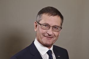 <b>Walter Gränicher</b>