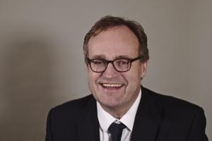 <b>Jürgen Schmidt</b>